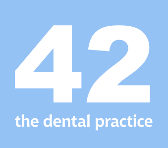 42 The Dental Practice